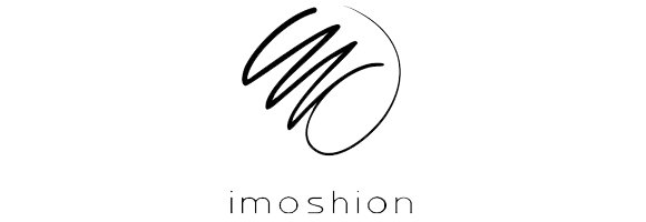 imoshion