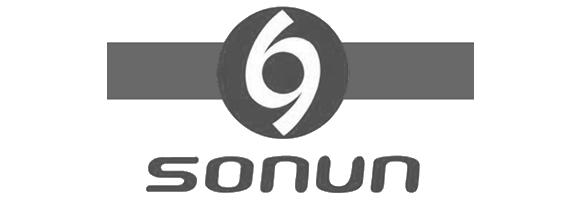 SONUN
