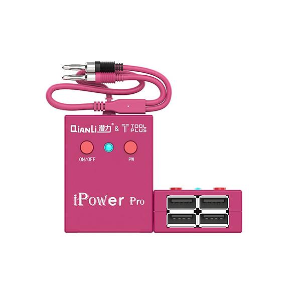 Τροφοδοτικο iPower Pro Για Apple iPhone